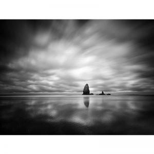 Canon Beach III - Nathan Wirth