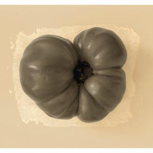 Tomato - Mark Bugzester
