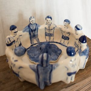 ceramics-tiffany-cambpell-cousteau-and-crew-5