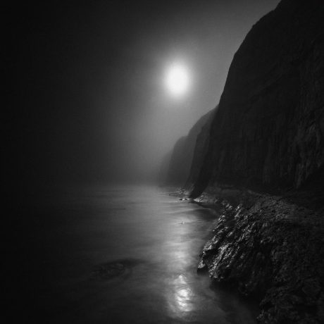 nathan-wirth-by-the-light