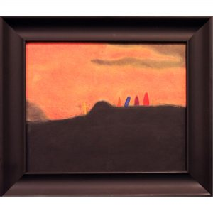 Ned_Evans-BIG-WAVE-GRAVEYARD-17.5X20.5
