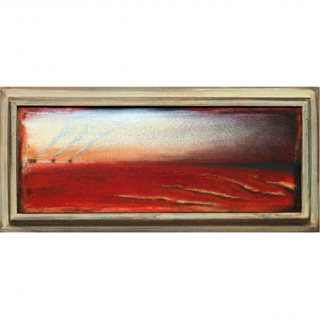 Ned_Evans-BURNOFF-10.5X23