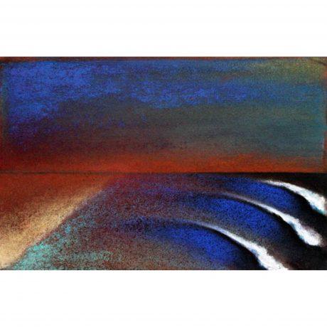Ned_Evans-CHICO-6.5x10