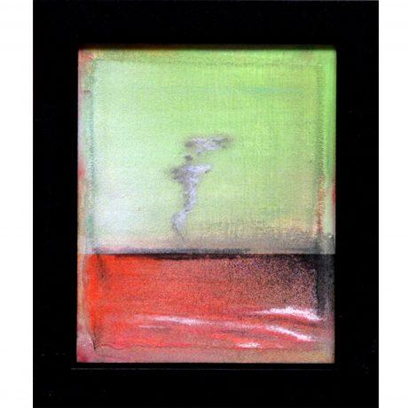Ned_Evans-TAQUIN-6.5x5.25