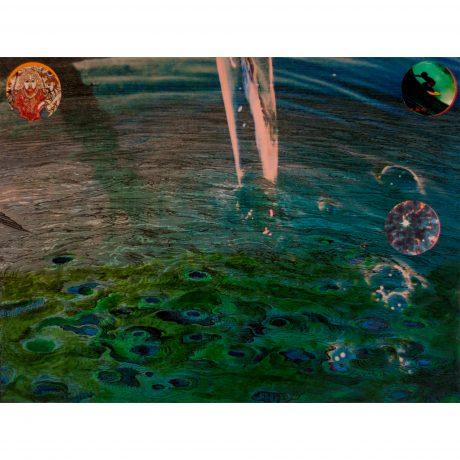 chris-wilder-tap-water-moon