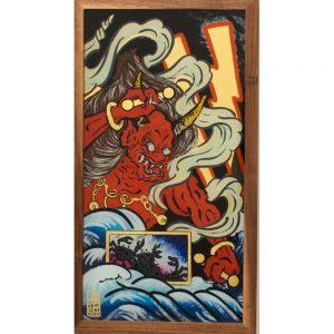elnino-10-Candi-Kinyobi-FujinRaijin1-25x14