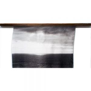 elnino-12-Stephen-Amato-Salvatierra-Cloud-18x27