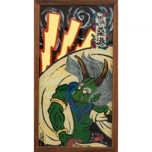 elnino-9-Candi-Kinyobi-FujinRaijin2-25x14