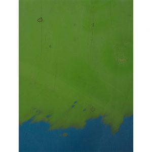 Green-and-Blue-JonathonSteinberg