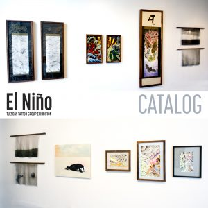 The Great Highway el nino catalog