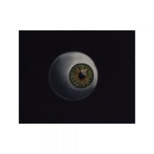 Eyeball-Study-JasonArnold