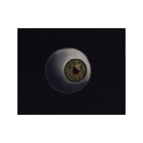 Eyeball-Study-JasonArnold