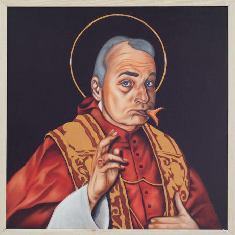 St.William-JasonArnold