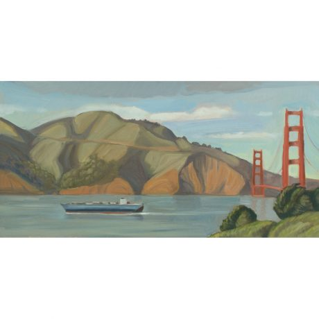 Golden-Gate-1-Jeremy-Harper