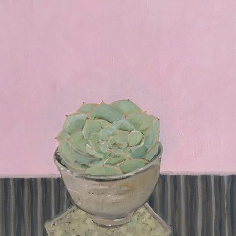 Marie-Van-Elder-Japonerie-En-Rose-12x12