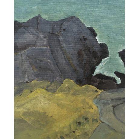 Marie-Van-Elder-Sonoma-Coast-12x9