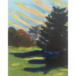 Marie-Van-Elder-Sunset-Pine-10x8