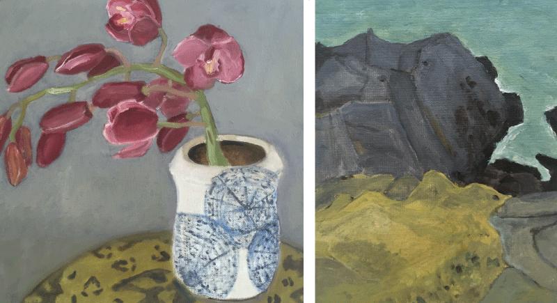 marie-van-elder-entre-fleurs-et-mer