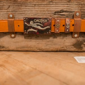 metalwork-willy-strasser-calypso-belt
