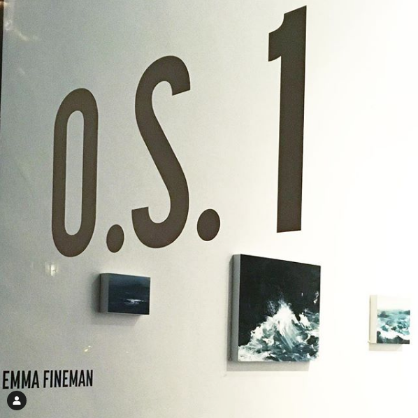 OS1-EmmaFineman-TheGreatHighway