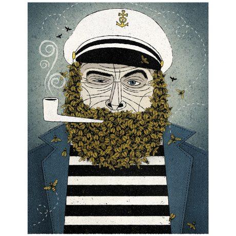 Captain Beeheart
